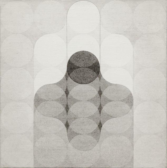 <span class=&#34;artist&#34;><strong>Carlo Nangeroni</strong></span>, <span class=&#34;title&#34;><em>Mutazione el. scorrevole</em>, 1970</span>