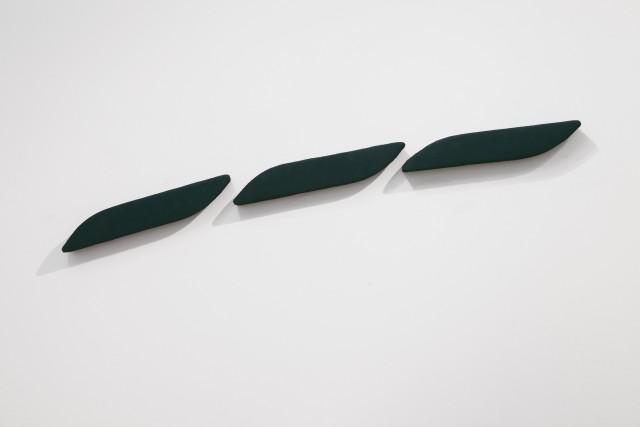 <span class=&#34;artist&#34;><strong>Pino Pinelli</strong></span>, <span class=&#34;title&#34;><em>Pittura GR 3 elementi</em>, 1977</span>