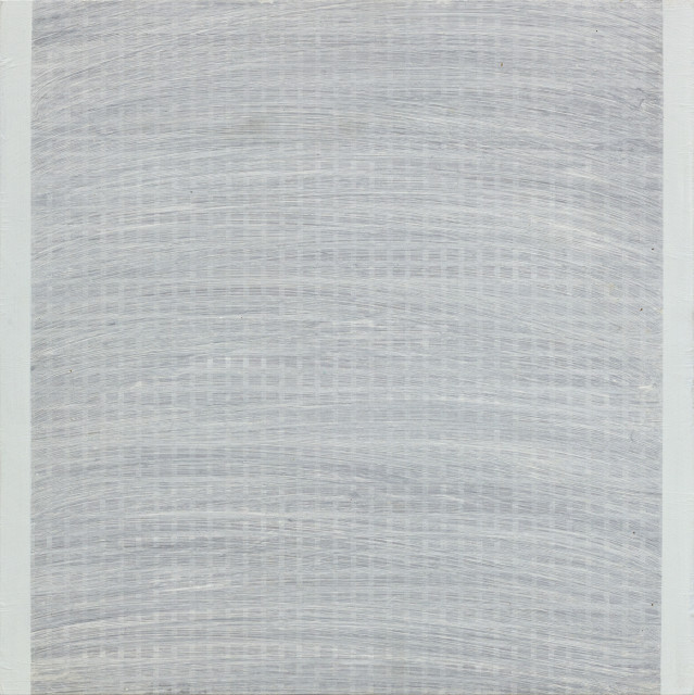 <span class=&#34;artist&#34;><strong>Tomas Rajlich</strong></span>, <span class=&#34;title&#34;>Untitled, 1973</span>