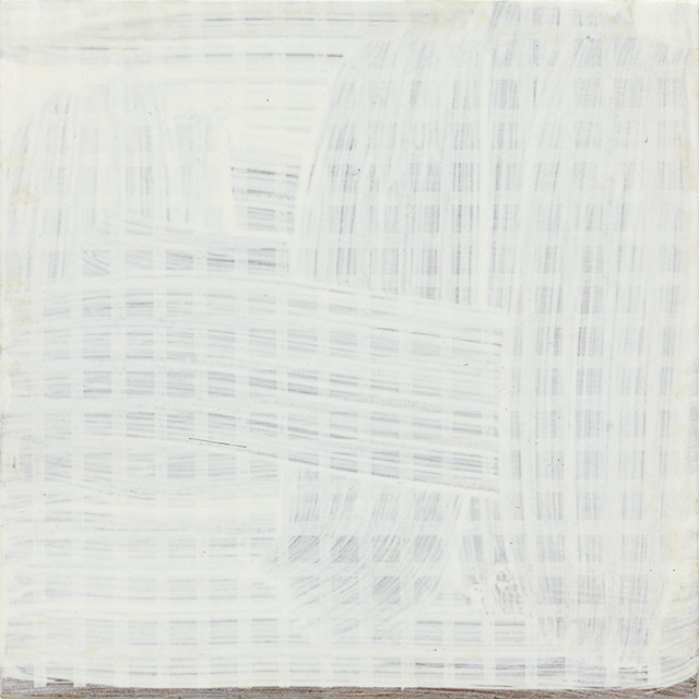 <span class=&#34;artist&#34;><strong>Tomas Rajlich</strong></span>, <span class=&#34;title&#34;>Untitled, 1972</span>