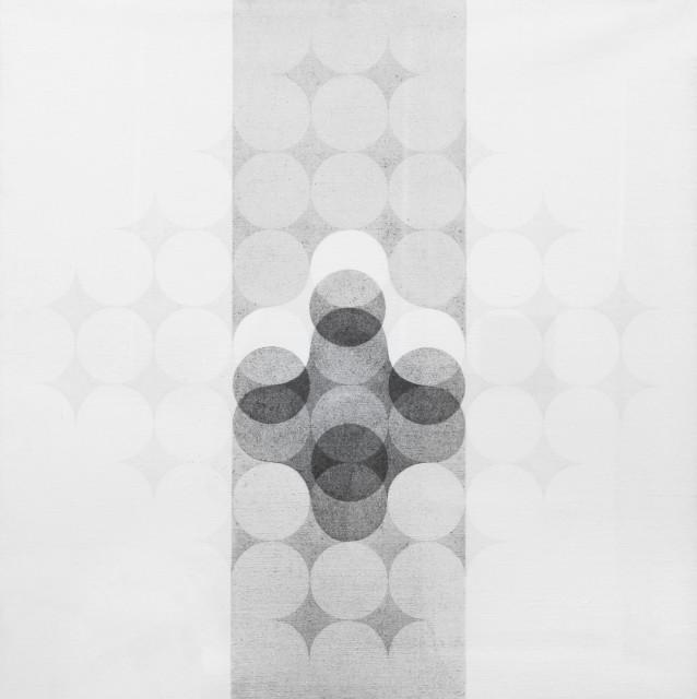 <span class=&#34;artist&#34;><strong>Carlo Nangeroni</strong></span>, <span class=&#34;title&#34;><em>Mutazioni</em>, 1970</span>