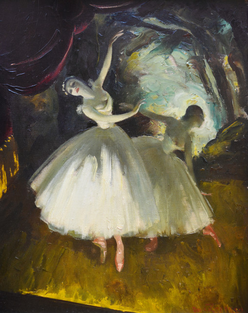 <span class=&#34;artist&#34;><strong>Doris Zinkeisen</strong></span>, <span class=&#34;title&#34;><em>DZ1</em></span>