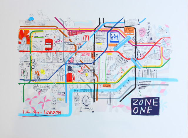 <span class=&#34;artist&#34;><strong>Jess Wilson</strong></span>, <span class=&#34;title&#34;><em>Zone 1</em></span>