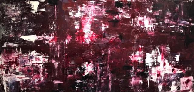 Brad Munro, Untitled , 2005