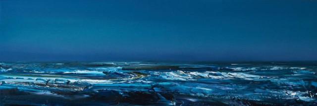 Geoffrey Dyer, Shore Line 2