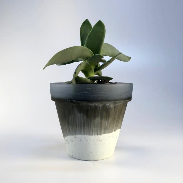 Flowerpot 02