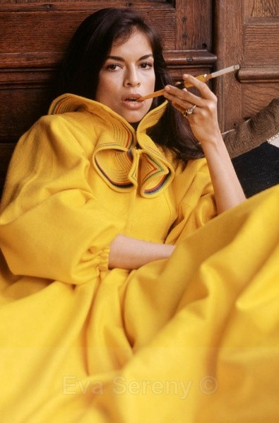 Bianca Jagger (medium)
