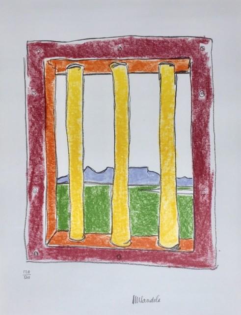 The Window, 2002