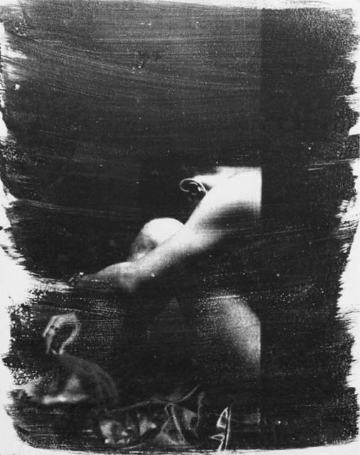 <span class=&#34;artist&#34;><strong>Walter & Zoniel</strong></span>, <span class=&#34;title&#34;><em>Developing Shadows 5</em>, 2011</span>