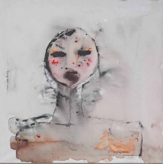 Vonjiniaina, Untitled, 2013
