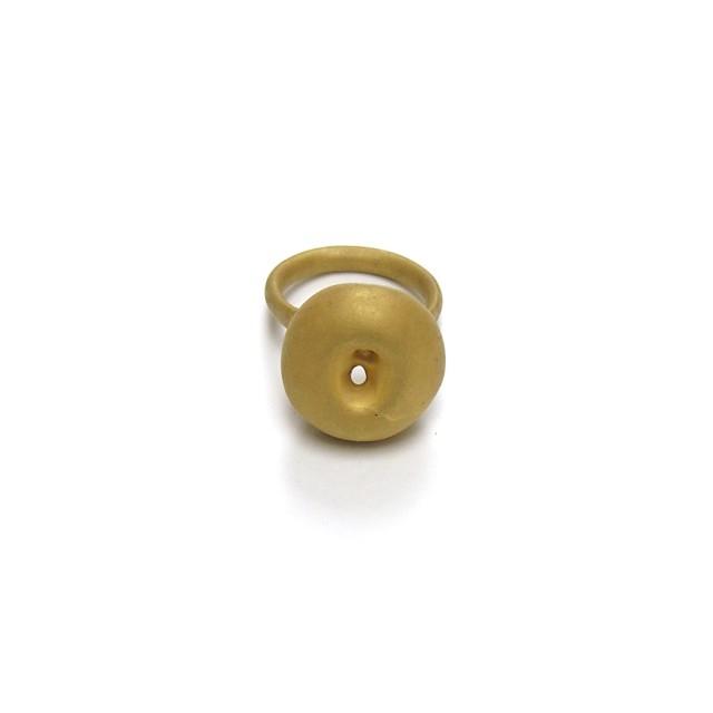 Orifice Ring
