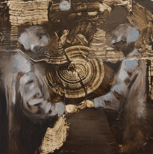 <span class=&#34;artist&#34;><strong>Bartosz Beda</strong></span>, <span class=&#34;title&#34;><em>Labour</em>, 2015</span>