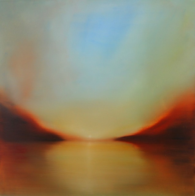 <span class=&#34;artist&#34;><strong>Jonathan Speed</strong></span>, <span class=&#34;title&#34;><em>Cowal Peninsula </em></span>