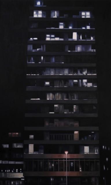 <span class=&#34;artist&#34;><strong>Erin de Burca</strong></span>, <span class=&#34;title&#34;><em>Liberty Hall</em>, 2011</span>