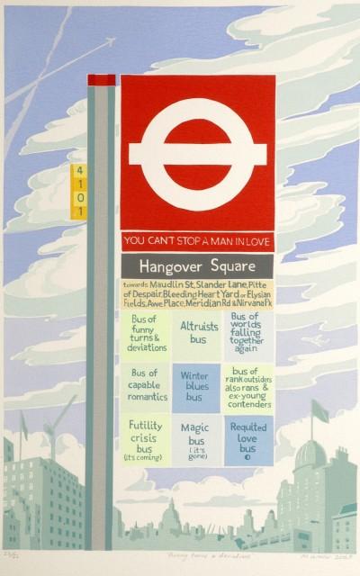<span class=&#34;artist&#34;><strong>Martin Grover</strong></span>, <span class=&#34;title&#34;><em>Hangover Square</em></span>