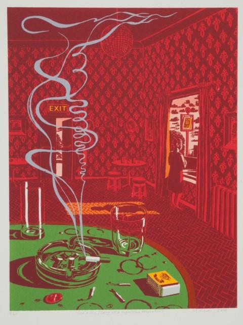 <span class=&#34;artist&#34;><strong>Martin Grover</strong></span>, <span class=&#34;title&#34;><em>Sun & Fun</em></span>