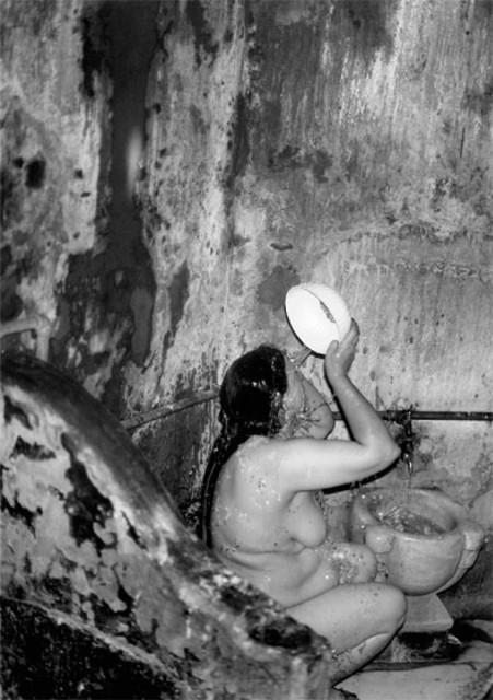 <span class=&#34;artist&#34;><strong>Lala Meredith-Vula</strong></span>, <span class=&#34;title&#34;><em>Bathers No.3</em>, 1994-1996</span>
