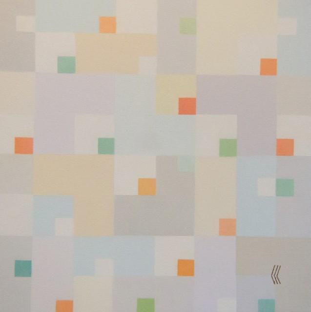 <span class=&#34;artist&#34;><strong>Graeme Chisholm</strong></span>, <span class=&#34;title&#34;><em>Smora II</em>, 2015</span>