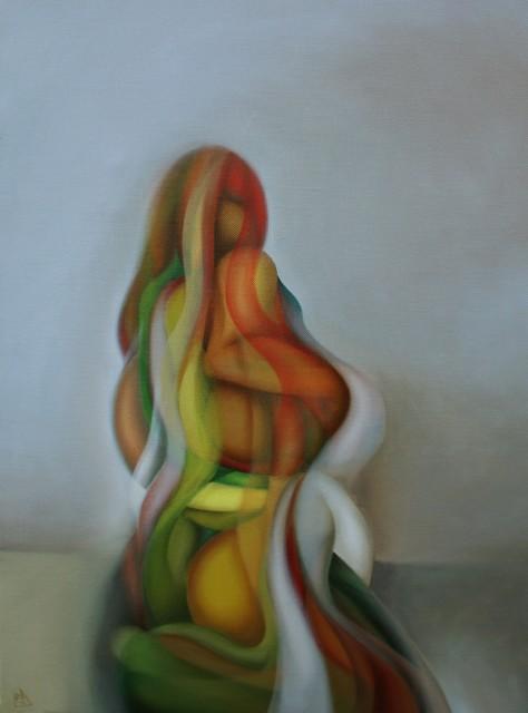 <span class=&#34;artist&#34;><strong>Armando Alemdar Ara</strong></span>, <span class=&#34;title&#34;><em>Lilith II</em></span>