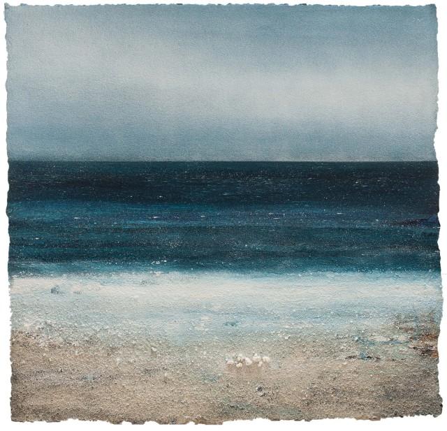 <span class=&#34;artist&#34;><strong>Alex Morton</strong></span>, <span class=&#34;title&#34;><em>Early Summer Breeze</em></span>