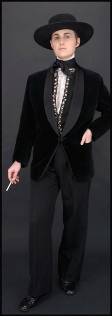 <span class=&#34;artist&#34;><strong>Vaughan Grylls</strong></span>, <span class=&#34;title&#34;><em>Radclyffe Hall</em>, 2009</span>