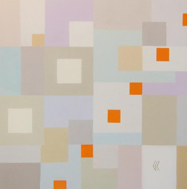 <span class=&#34;artist&#34;><strong>Graeme Chisholm</strong></span>, <span class=&#34;title&#34;><em>Smora I</em>, 2015</span>