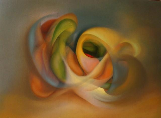 <span class=&#34;artist&#34;><strong>Armando Alemdar Ara</strong></span>, <span class=&#34;title&#34;><em>Nucleus</em>, 2013</span>