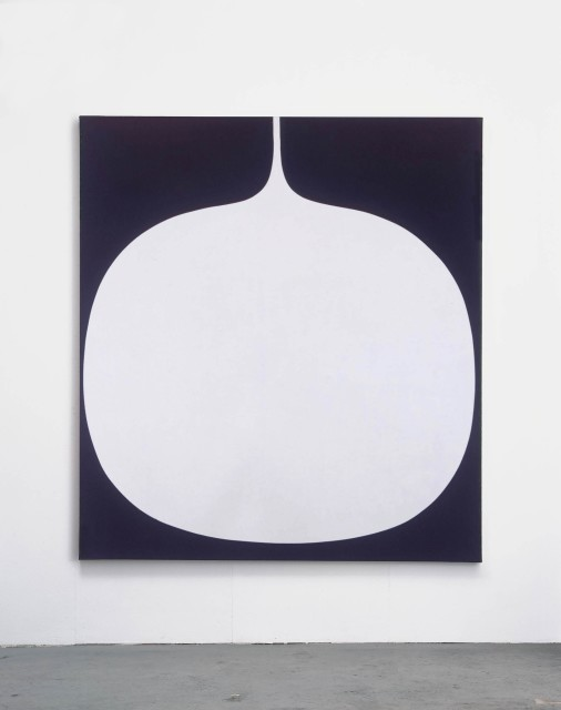 David Austen, Bomb, 2003