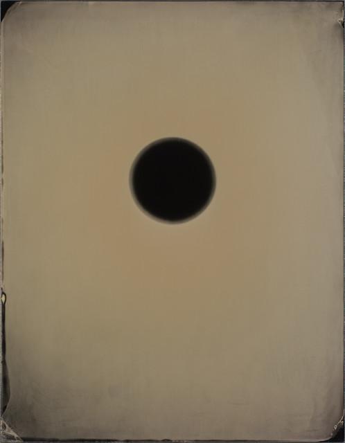 Ben Cauchi, Untitled (24), 2018