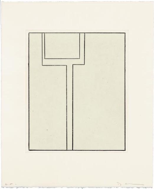 Cross, 2006