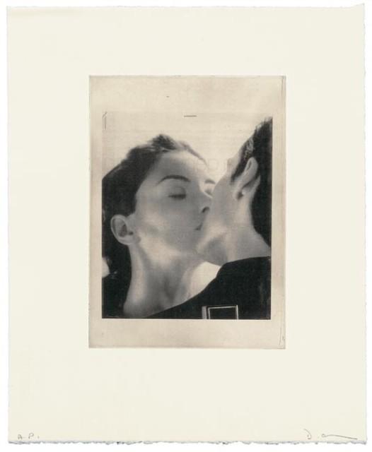 Kiss, 2006