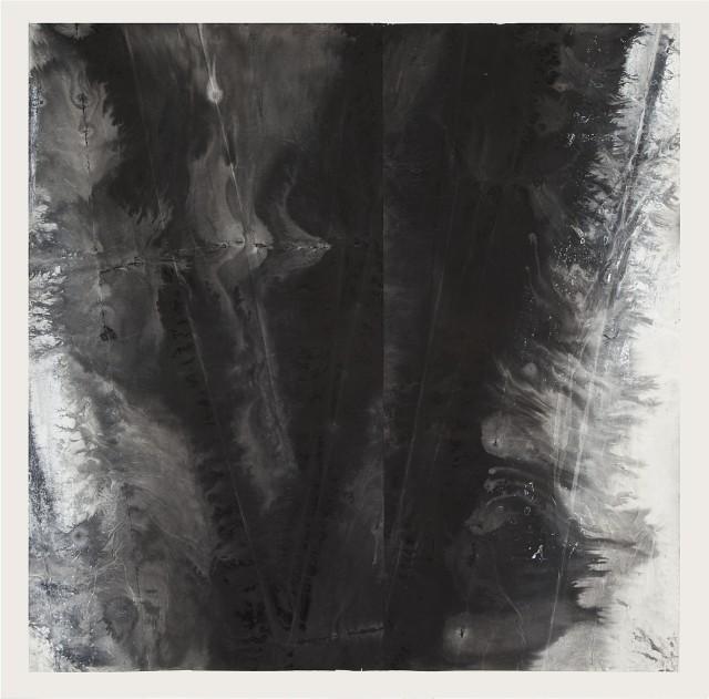 <span class=&#34;artist&#34;><strong>Zheng Chongbin &#37073;&#37325;&#23486;</strong></span>, <span class=&#34;title&#34;><em>Vortex &#26059;&#27969;&#22330;</em>, 2015</span>