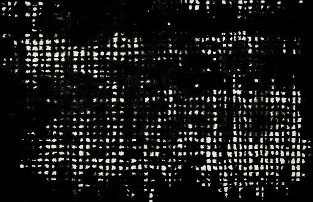 Li Huasheng 李华生, 0001, 2000