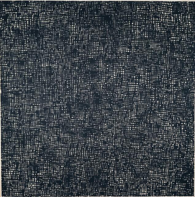 Li Huasheng 李华生, 9902, 1998