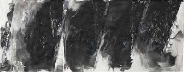 <span class=&#34;artist&#34;><strong>Zheng Chongbin &#37073;&#37325;&#23486;</strong></span>, <span class=&#34;title&#34;><em>Untitled &#26080;&#39064;</em>, 2015</span>