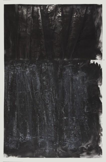 <p><span class=&#34;artist&#34;><strong>Zheng Chongbin &#37073;&#37325;&#23486;</strong></span>, <span class=&#34;title&#34;><em>Black Light 2014 &#40657;&#20809;</em>, 2014</span></p>