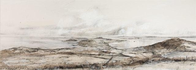 Sarah Carrington, The View