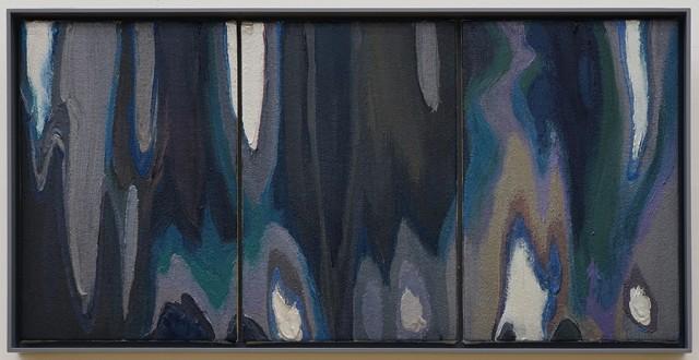 <span class=&#34;artist&#34;><strong>Li Yiwen &#26446;&#26131;&#32011;</strong></span>, <span class=&#34;title&#34;><em>Sketch Foe &#34;Sparkle&#34;</em>, 2016</span>
