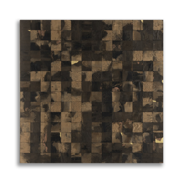 Duan Yifan 段一凡, 14² - Landscape , 2020