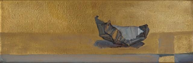 <span class=&#34;artist&#34;><strong>Tian Yuan &#30000;&#22290;</strong></span>, <span class=&#34;title&#34;><em>Things No.44 &#29289;-&#20043;&#22235;&#21313;&#22235;</em>, 2014</span>