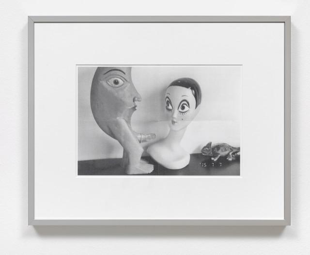 <span class=&#34;artist&#34;><strong>Darren Bader</strong></span>, <span class=&#34;title&#34;><em></em></span>