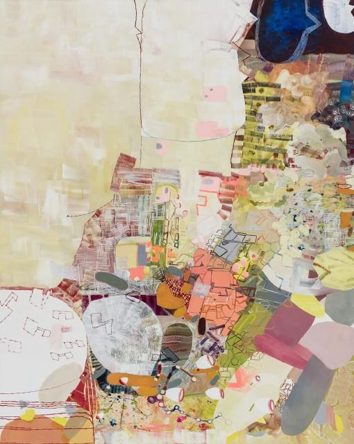 <span class=&#34;artist&#34;><strong>Josette Urso</strong></span>, <span class=&#34;title&#34;><em>Vitamin See</em>, 2016</span>