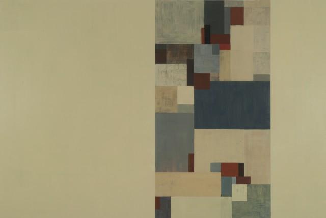 <div class=&#34;artist&#34;><strong>Tamar Zinn</strong></div><div class=&#34;title&#34;><em>Broadway 100</em>, 2012</div><div class=&#34;medium&#34;>oil on panel</div><div class=&#34;dimensions&#34;>24 x 24 in</div>