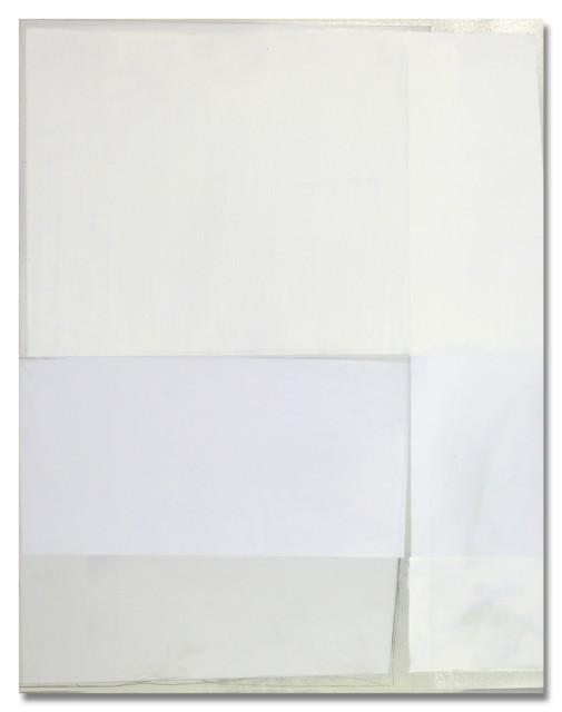 <div class=&#34;artist&#34;><strong>Jeffrey Cortland Jones</strong></div><div class=&#34;title&#34;><em>Down</em>, 2013</div><div class=&#34;medium&#34;>enamel, gesso, latex, and graphite on acrylic panel</div><div class=&#34;dimensions&#34;>14 x 11 in.</div>