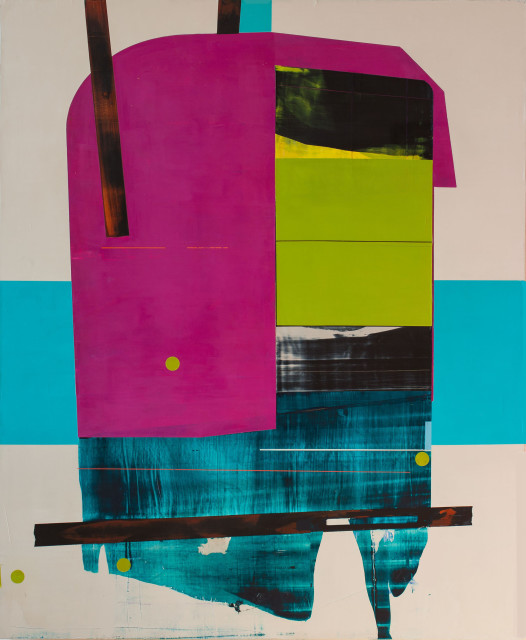 <span class=&#34;artist&#34;><strong>Suzanne Laura Kammin</strong></span>, <span class=&#34;title&#34;><em>Dictator</em>, 2017</span>