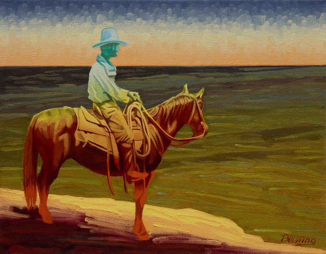 <span class=&#34;artist&#34;><strong>Michael Blessing</strong></span>, <span class=&#34;title&#34;><em>EVENT HORIZON</em></span>