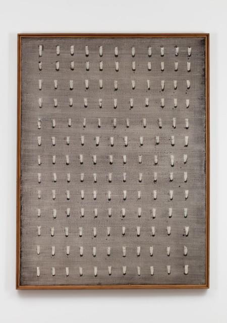 CHO Yong-Ik, 77-1206, 1977