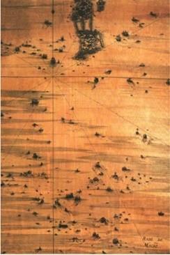 Fok, Eric Hoi Seng 霍凱盛, Paradise No.55 樂園55, 2013