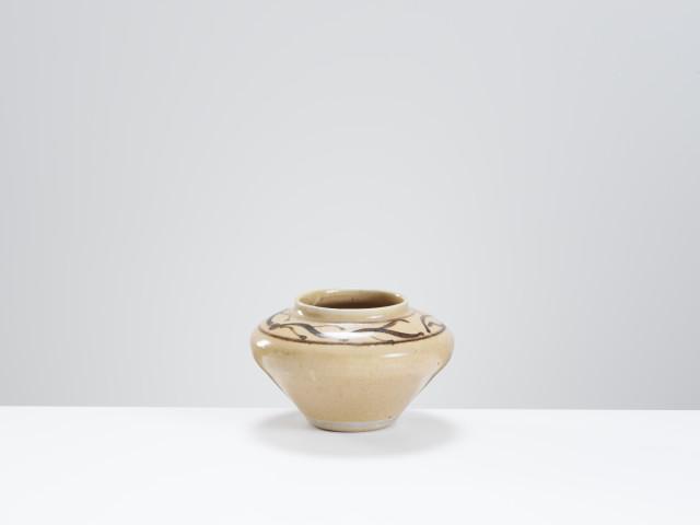William Staite Murray, Vase, 1924