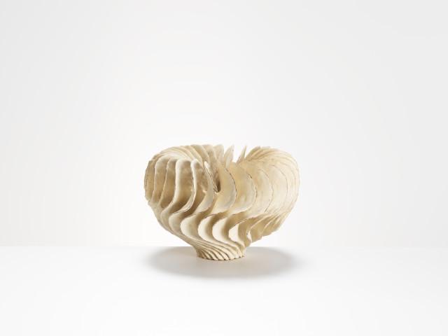 White Form